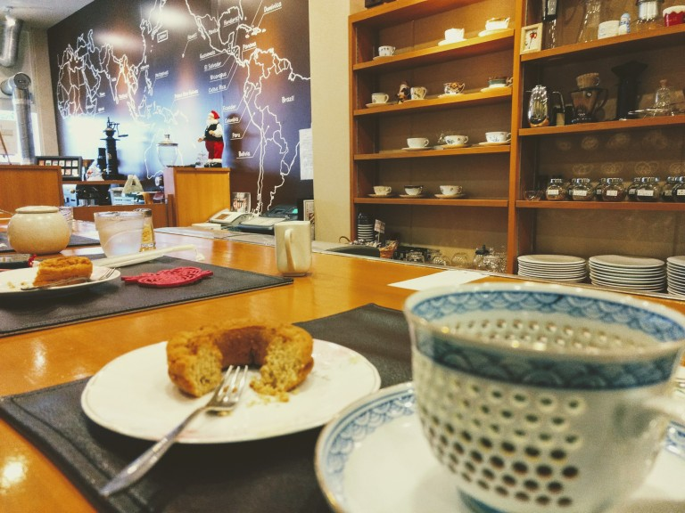Cafe_takou_ogaki_gifu_coffee_roaster