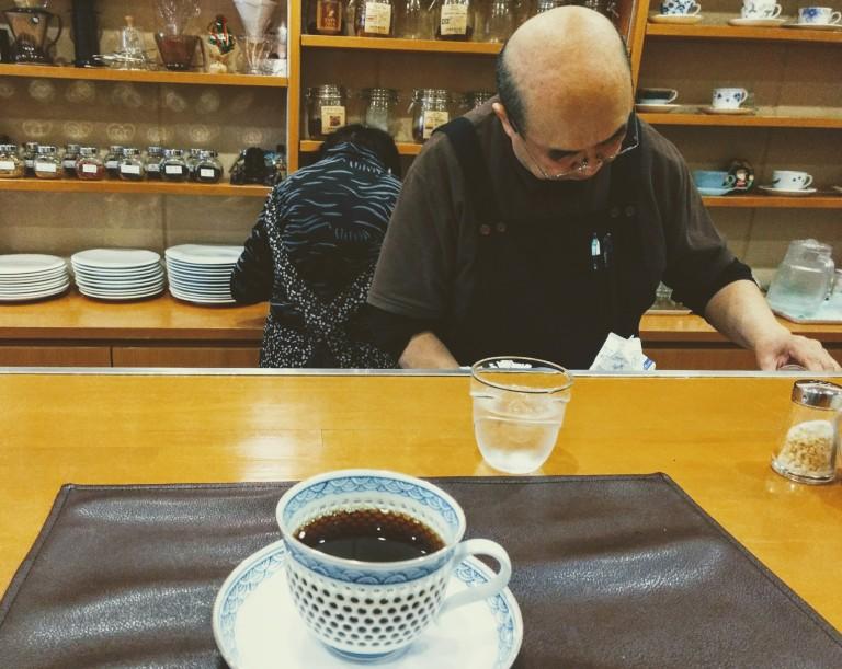 Coffee_takou_ogaki_japan_cafe_コーヒー