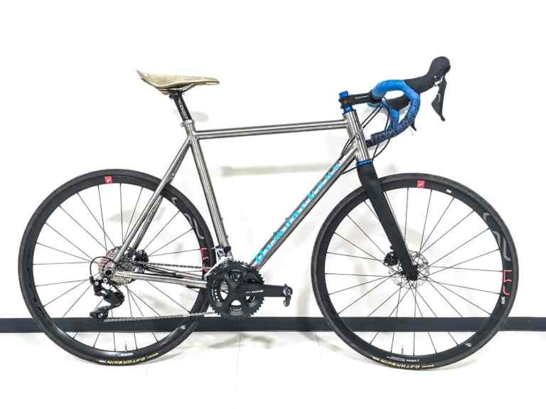 dmcx_titanium_dream_bike