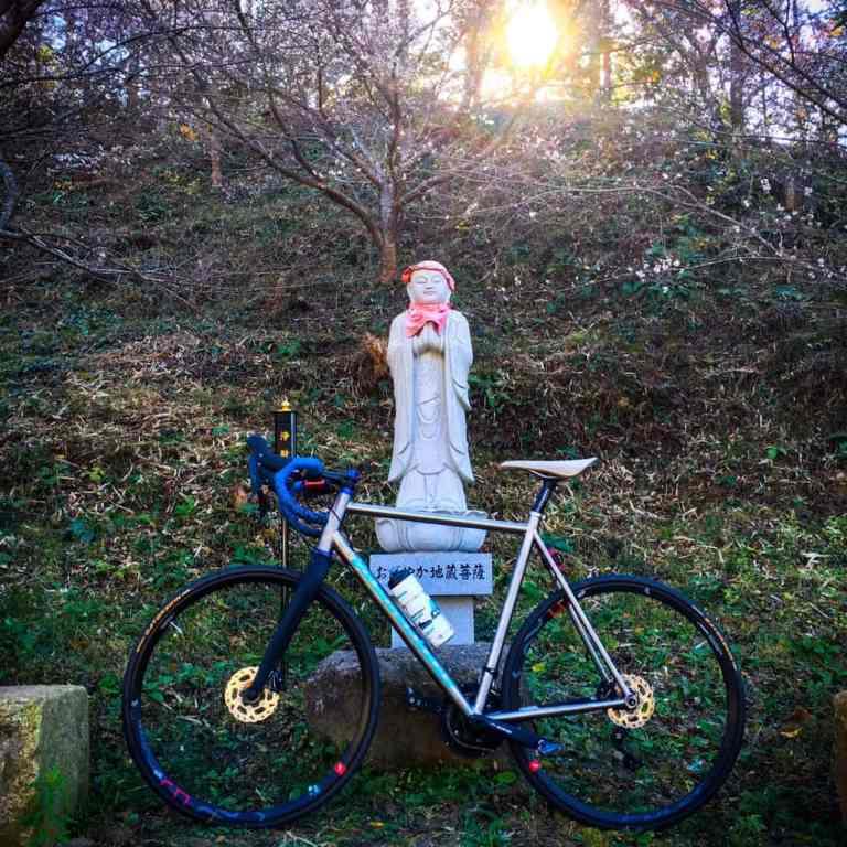 robert_dream_ti_bike_dmcx